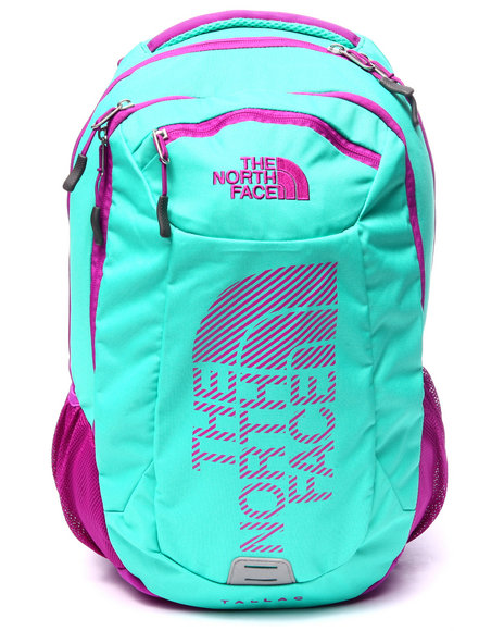The North Face Men Tallac Backpack Teal - $54.99