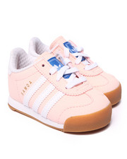 Adidas - Samoa Inf Sneakers (Infant)