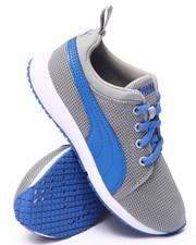 Footwear - Carson Runner Jr Sneakers (11-7)