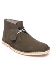 Shoes - Jink Desert Mid