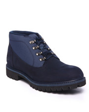 Men - Timberland Icon Campsite Boots