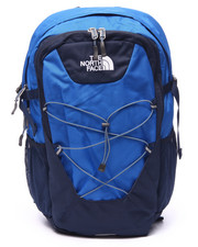 Backpacks - Slingshot Backpack