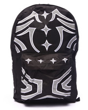 Backpacks - Tribal Reflective Backpack