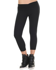 Women - Seamless Leggings