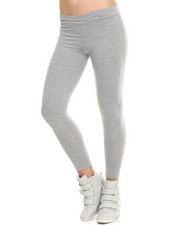 Fashion Lab - Seamless Leggings
