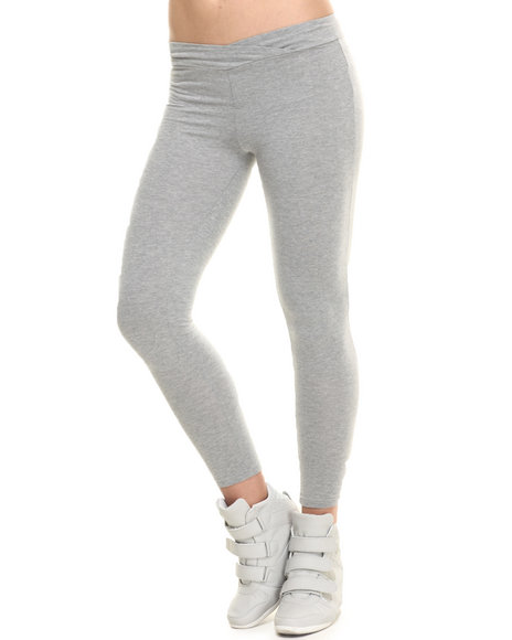 Fashion Lab Grey Leggings