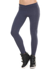 Leggings - Seamless Leggings