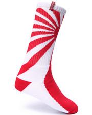 AKOO - Das Boot Socks