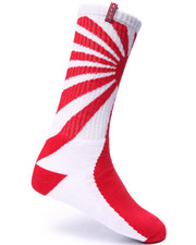 Accessories - Das Boot Socks