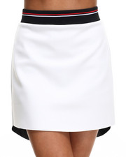 Women - Chill Skirt