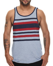 Buyers Picks - Feel Good Tank Top