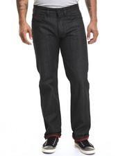 Rocawear - Lifetime Jeans