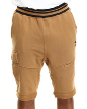 Men - Habitat Cargo Shorts
