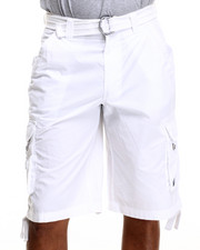 Buyers Picks - Special Ops Cargo Shorts