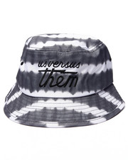 Men - Taos Bucket Hat