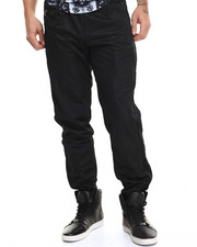Men - Active Sports pants (Slim Fit)