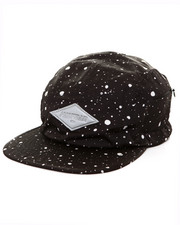 Accessories - shadow splash camp cap