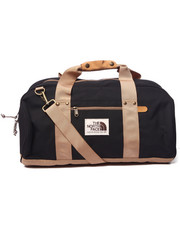 The North Face - Masen Duffel Bag