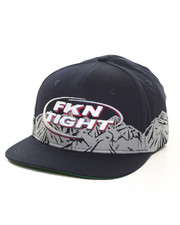 Accessories - FKN TIGHT Snapback