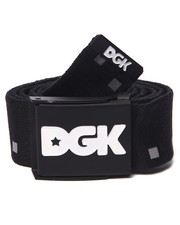 The Skate Shop - Digi Dot Scout Belt