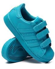Adidas - Supercolor Superstar Tonal C Sneakers x Pharrell (11-3)