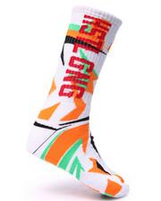 Accessories - Dizzie Socks