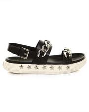 Shoes - Kristen Sandals