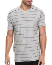 Buyers Picks - T-Beone V Neck s/s tee