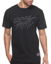 Rocksmith - Akira Athletic T-Shirt
