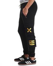 Men - X X I I I Jogger Pants