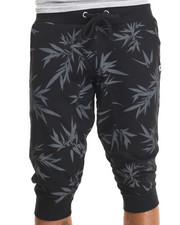Men - Chris Plantz  jogger shorts