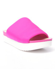 Women - Gelato Slip-On Sandals