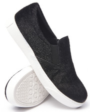 Sneakers - Flips Slip On Sneaker