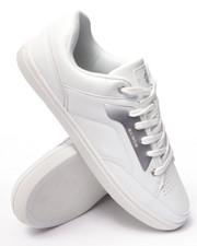 Men - Plated lowtop sneaker