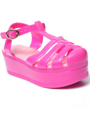 Women - Jellypop Sandals