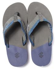 Rocawear - Rocawear Sport Sandals