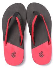 Men - Rocawear Sport Sandals
