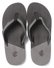 Sandals - Rocawear Sport Sandals