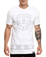 Shirts - SCUBA SEAL S/S TEE