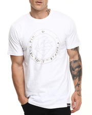 Men - GOLD SEAL S/S TEE