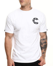 Men - Chain Gang T-Shirt