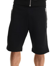 Diesel - P-Corn Cotton Fleece Short
