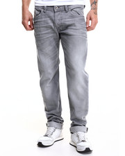 Denim - Safado 0839N Grey Jean