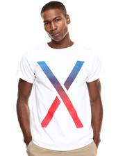 Shirts - X-Living Americana Tee