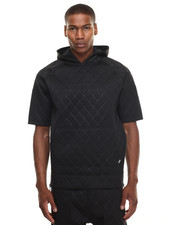 Men - S/S MVP Diamond SWEATshirt