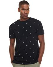 Shirts - DITZI FLINTLOCK TEE