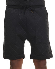 Shorts - GABE Diamond SHORT
