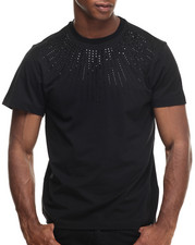 T-Shirts - Sun Stones S/S Tee