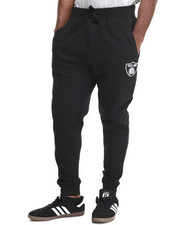 Men - The Blitz Sweatpants