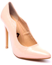 Women - Sweet Monaco Pump